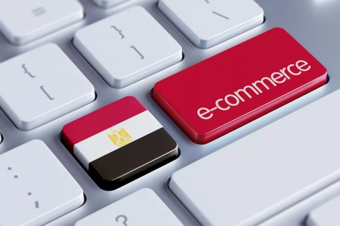 中东.webp.jpg