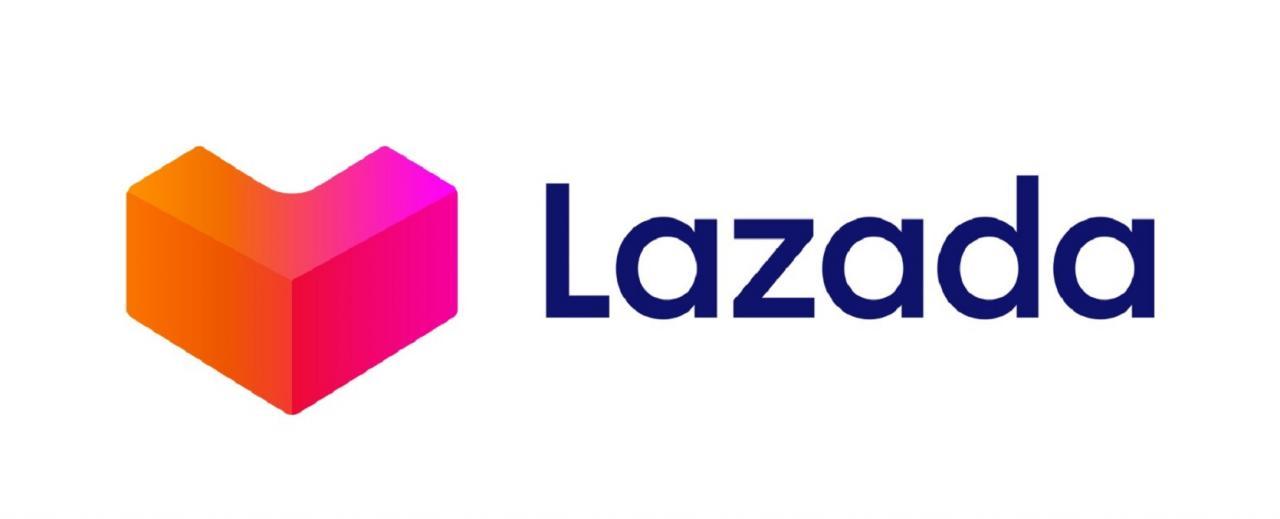 Image result for Lazada