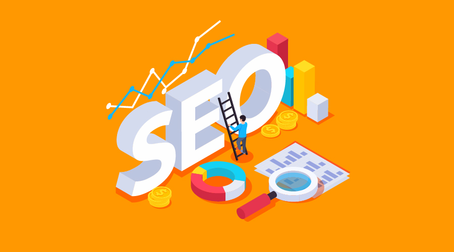 5个常用的SEO工具助力网站获得Google自然搜索流量