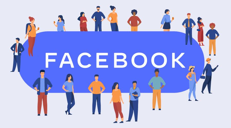 引流只知道投广告?不会用Facebook社群你可亏大了