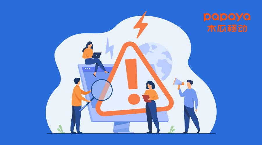 中小跨境电商企业提升Facebook主页访问量需要避免的7个错误