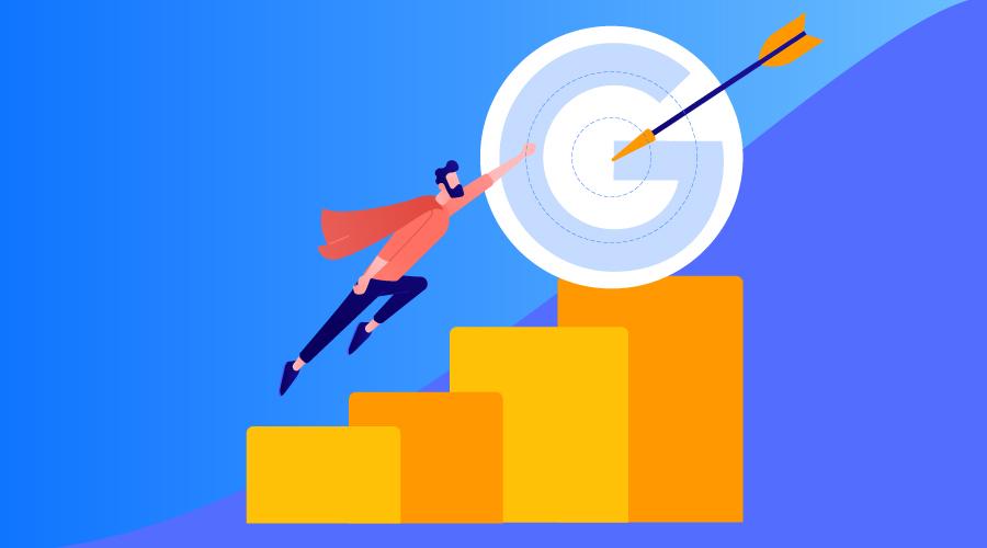 Google Ads广告投放基本知识与步骤解析