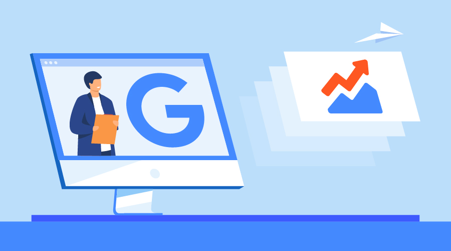Google官方指南:制作效果良好的Google搜索广告