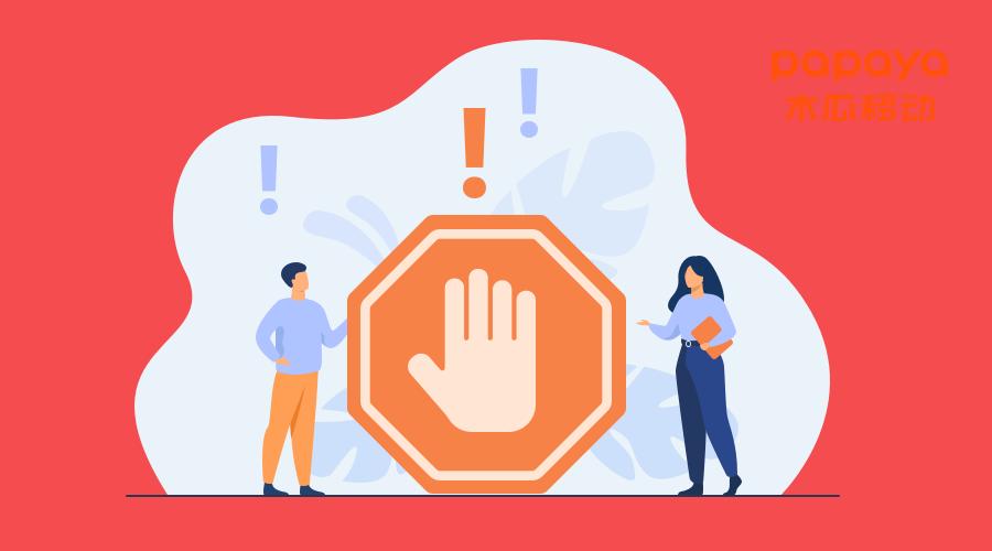 Google Ads与GMC封禁原因及详细申诉流程和申诉注意事项