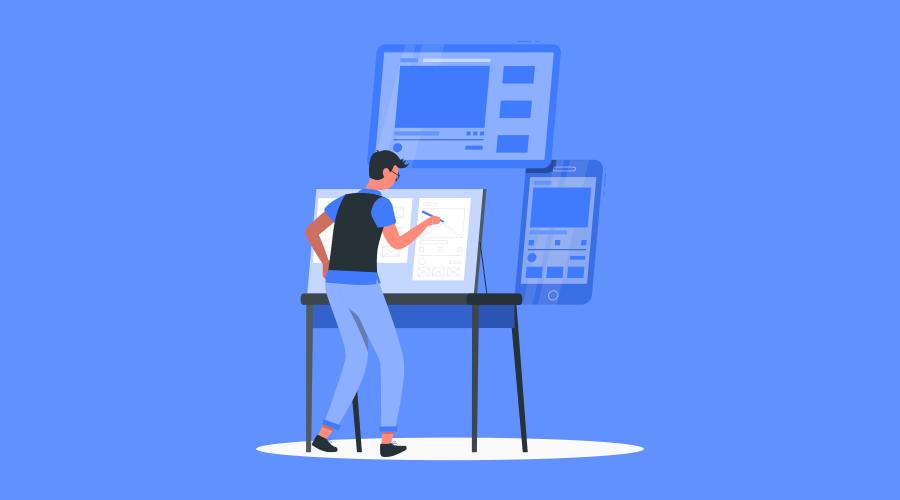 Facebook即将推出一款转化API,广告主可以从服务器传输数据到Facebook广告工具