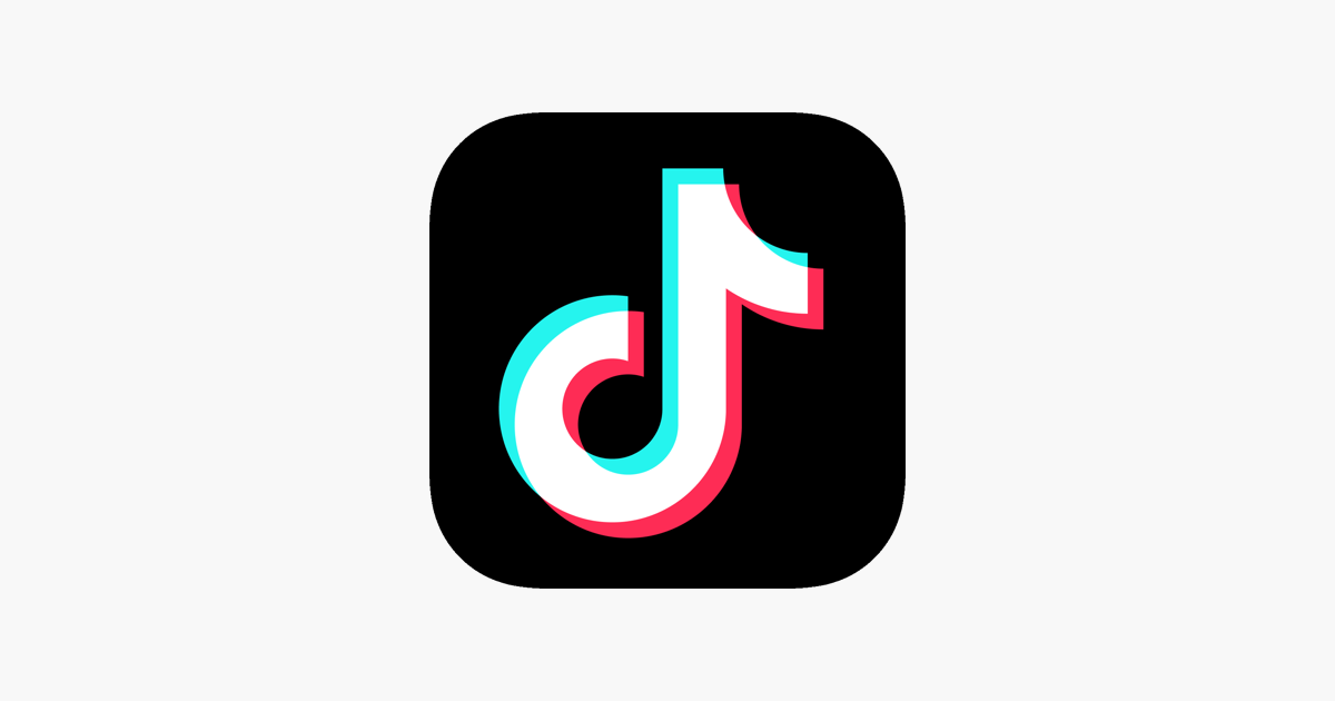 TikTok: It Starts with You on the App Store