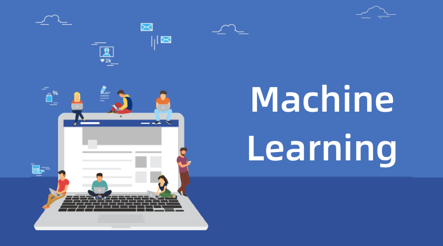 Facebook广告机器学习