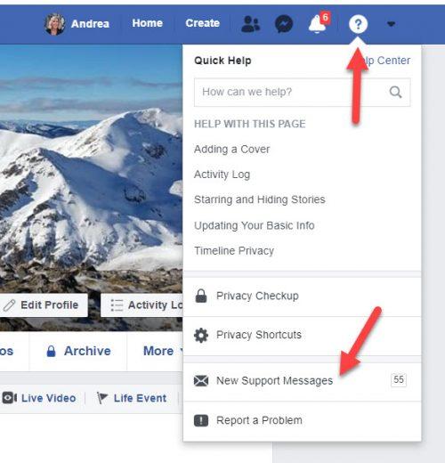 Facebook广告帐户被封怎么破?如何防止账户被禁用?