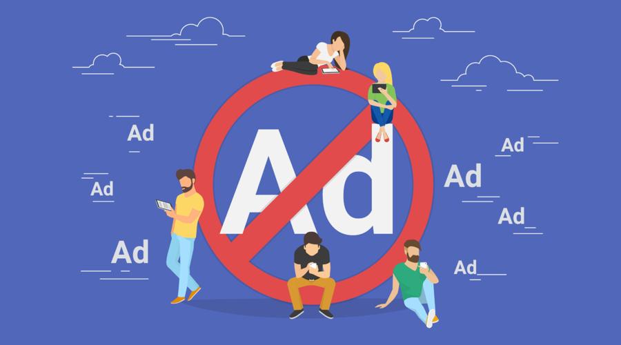如何防止账户被禁用并解决Facebook广告帐户被封问题?