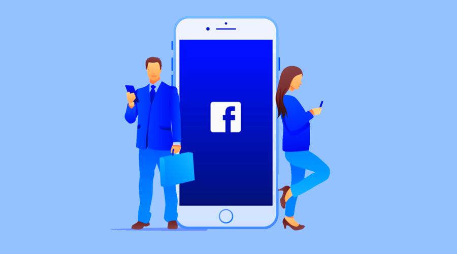 Facebook广告审核