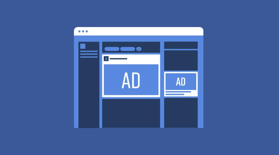 为什么选择Facebook投放广告