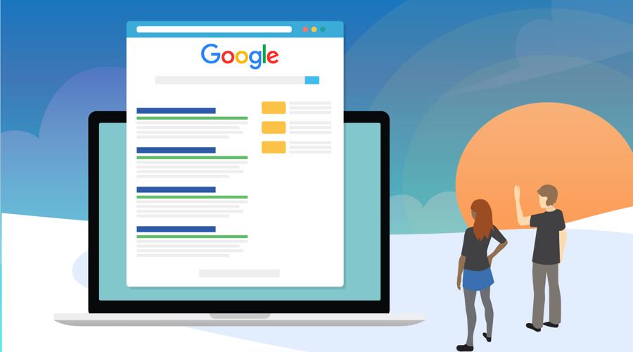 跨境电商运营的4个Google广告投放必备技巧