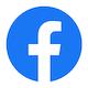 FB 主页评分