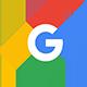 谷歌广告中心
