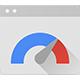 谷歌网页测速