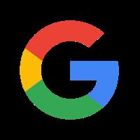 Google Ads(谷歌广告)