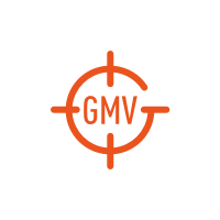 GMV(商品交易总额)