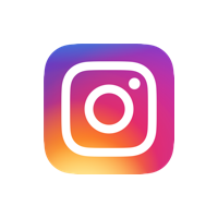 什么是Instagram广告?