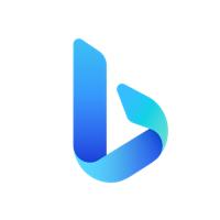 必应(Bing)广告平台