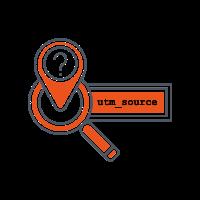 什么是UTM Code追踪代码